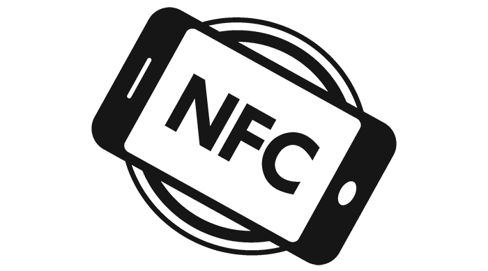 فناوری NFC/Near Field Communication